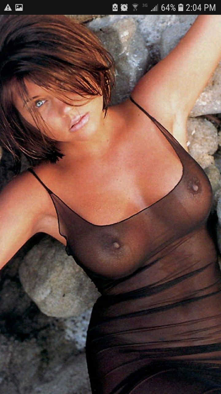 Amber Thiessen Naked 27 best tiffani amber thiessen images | tiffany amber