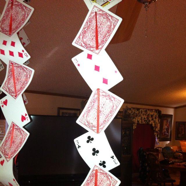 Poker 2 paare wer gewinnt