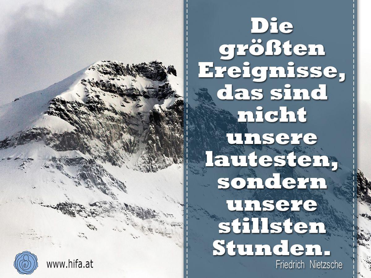 Pin Von Hifa Auf Zitate Spruche Bibelspruche Zitate Weisheiten Zitate Friedrich Nietzsche