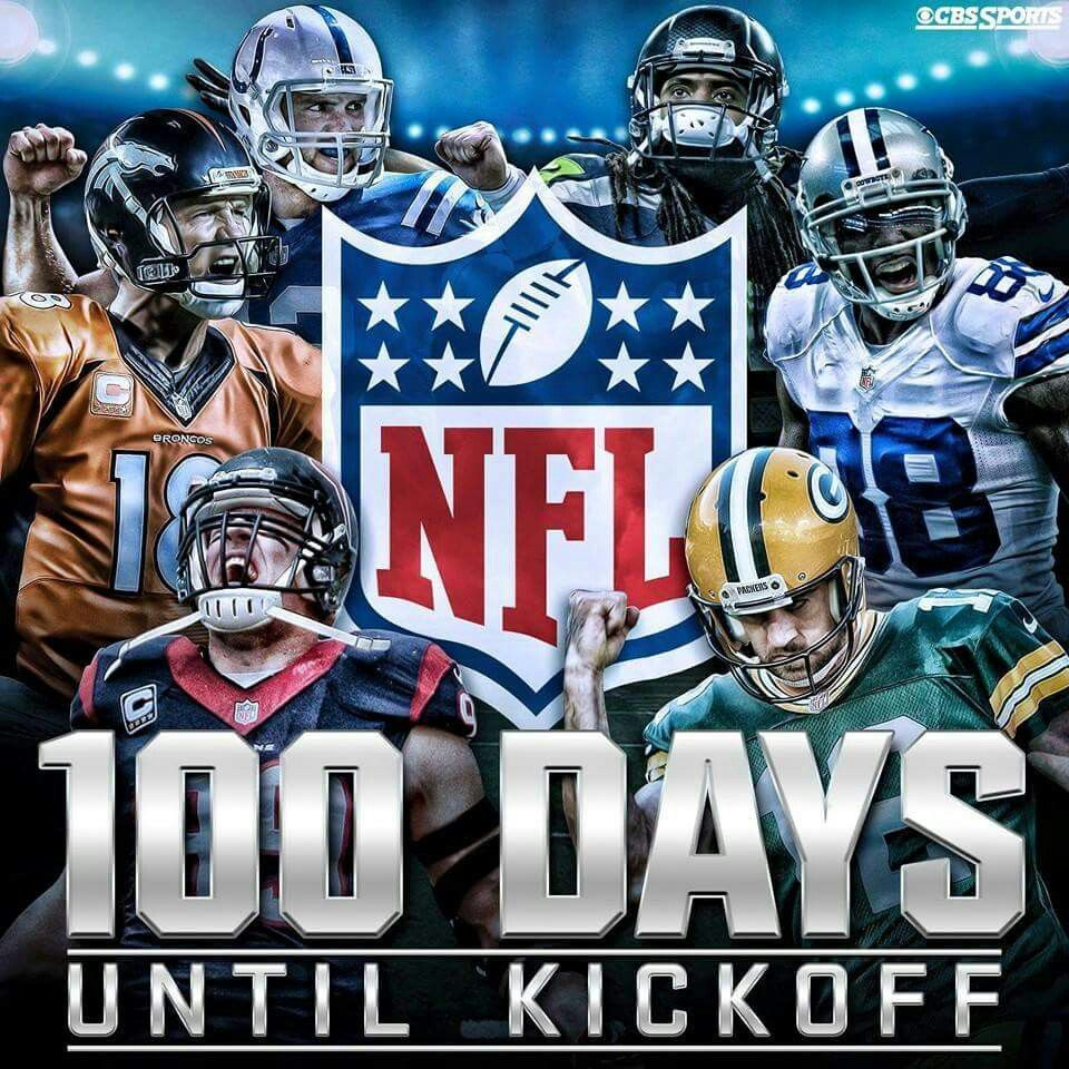 I can't wait! Cowboys football, Seahawks football
