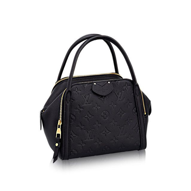 """Louis Vuitton Monogram Marais""的图片搜索结果"