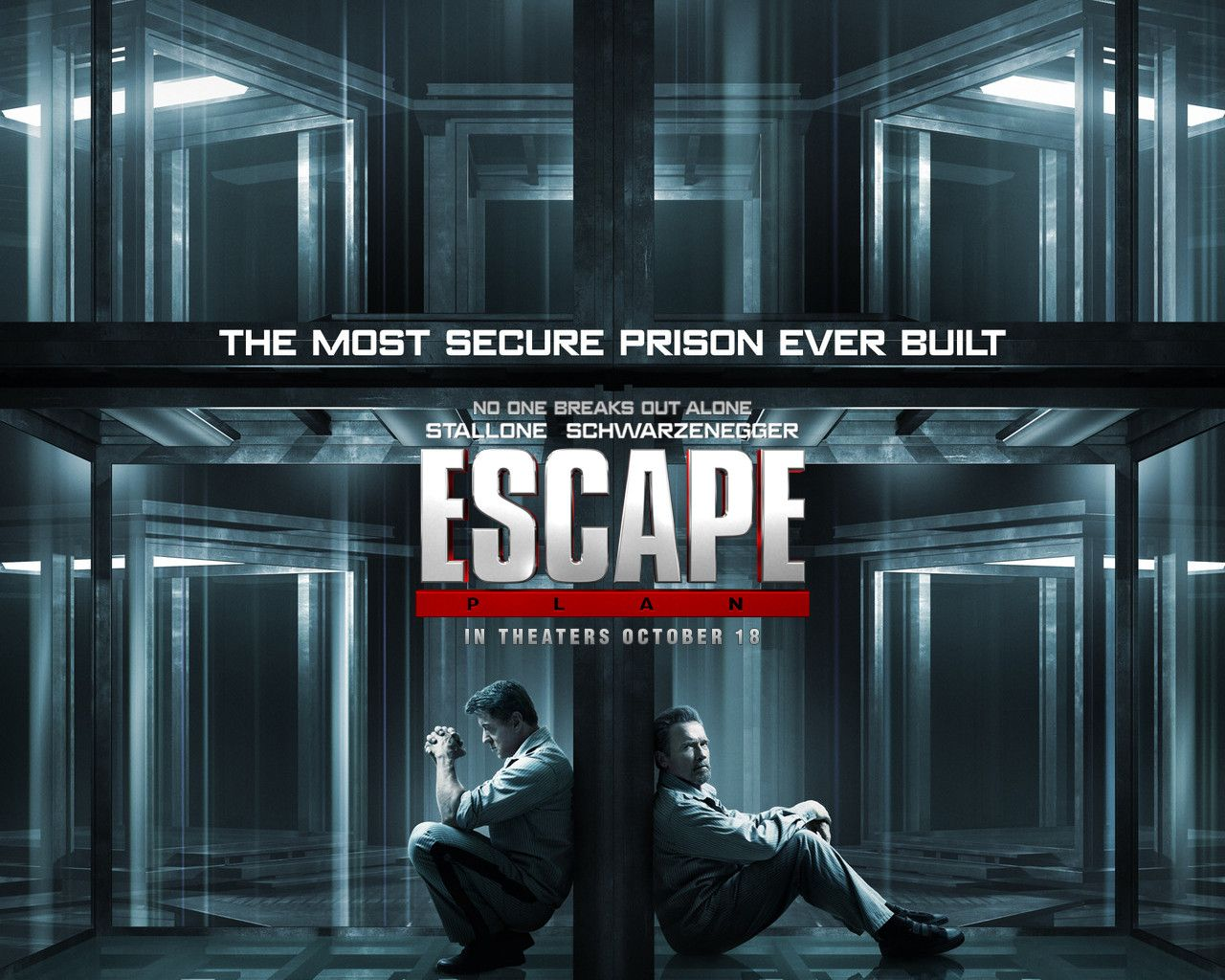 Escape Movie Escape Plan Dvd Tamil Dubbed Movie Watch Online