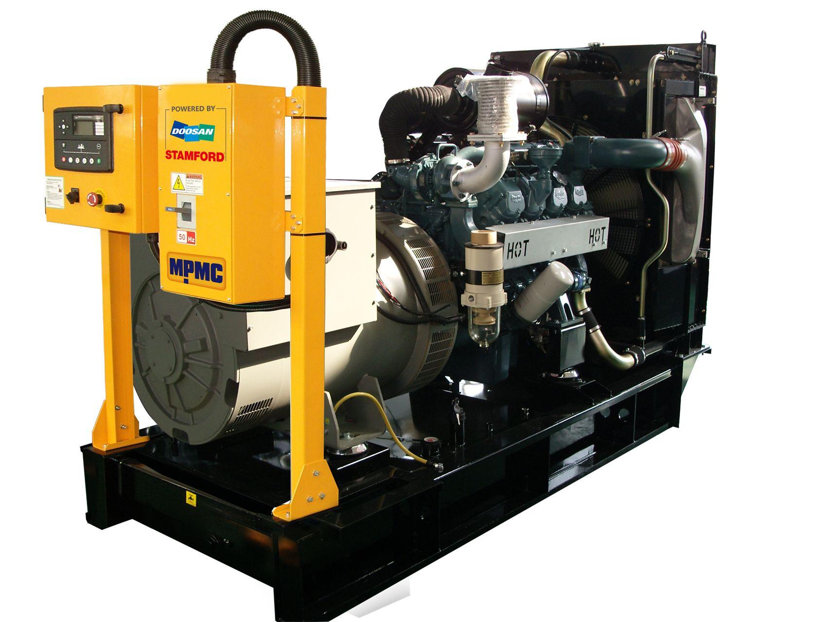 MPMC is an Original Equipment Manufacturer OEM of sel