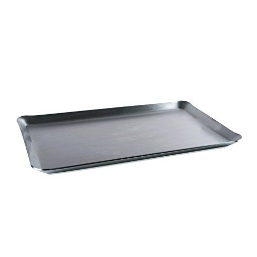 Stansport 12gauge Steel Griddle 10 X 16inch Check Out This Great Product 10 Things Food And Drink Steel
