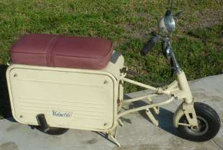 http://img0063.popscreencdn.com/142652317_1961-valmobile-foldaway-suitcase-scooter-vintage-moped-.jpg