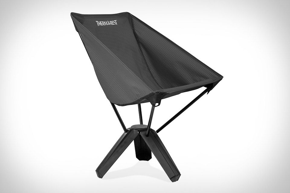 Alite Monarch Chair Parts Swing Measurements Therm A Rest Treo Camping Hiking Pinterest Amazon Claims The Measures 0 X