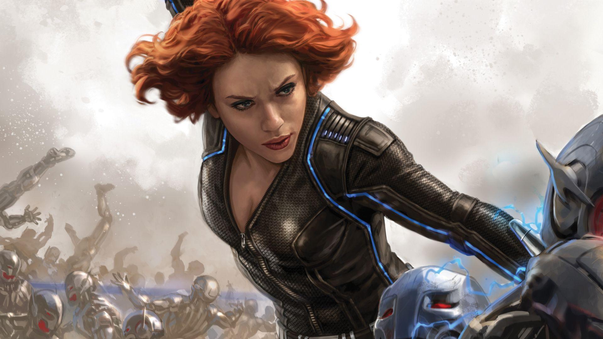 avengers age of ultron hulk hawkeye captain iron man wallpapers 4k pinterest black widow avengers avengers and hawkeye