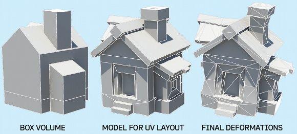 Building tutorial