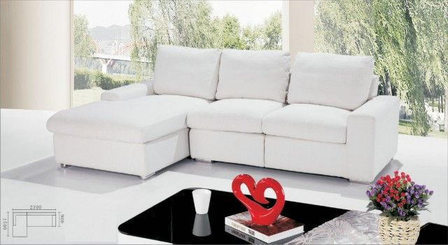 White Fabric Sofa Malaysia L Af552 China Lizz Furniture Co Ltd White Fabric Sofa Fabric Sofa Genuine Leather Sofa
