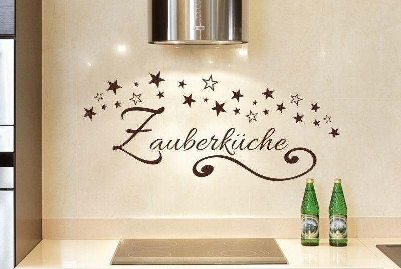 Wandtattoos Küche Esszimmer : wandtattoo aus der kategorie k che esszimmer von www ~ Watch28wear.com Haus und Dekorationen