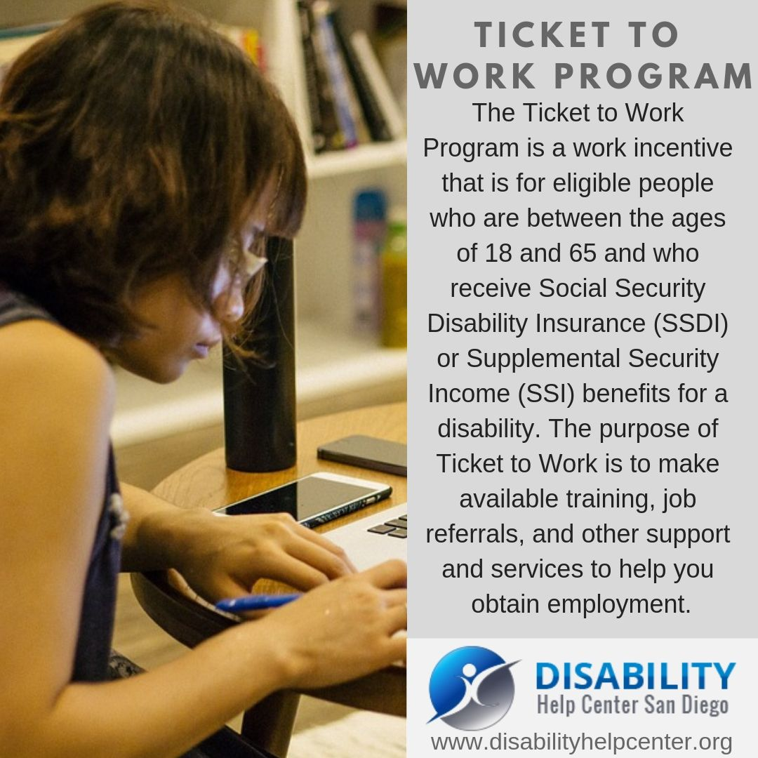 If You Have Questions About Applying For Ssdi Or Ssi Or Appealing A Denied Claim The Disability Hel Disability Help Work Incentives Social Security Disability