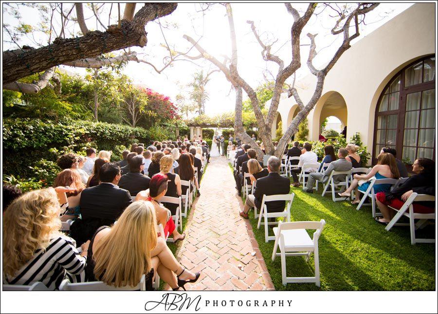 The Beautiful Event Venues Of La Jolla And Wedding Bells