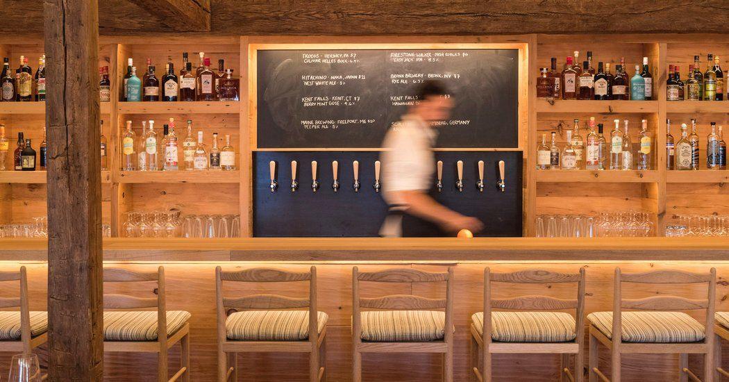 15+ Craft beer cellar belmont moving ideas