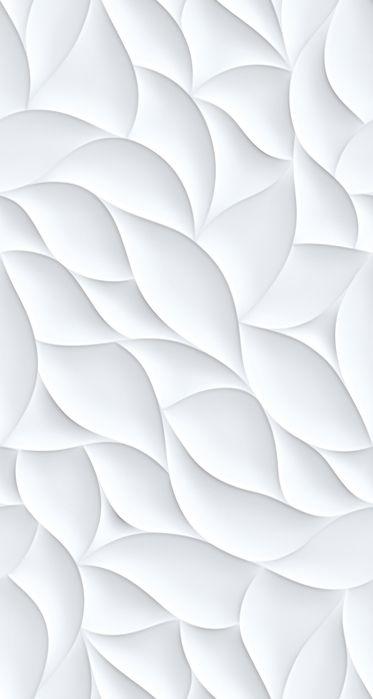 Porcelanosa grupo mosa ques et d cor es oxo deco for Porcelanosa carrelage salle de bain