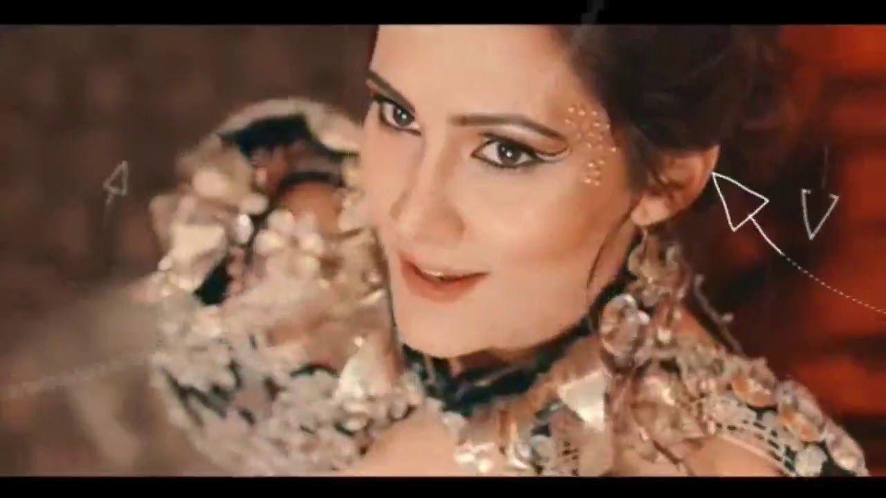 Aastha Gill | Buzz feat Badshah | Priyank Sharma | Official