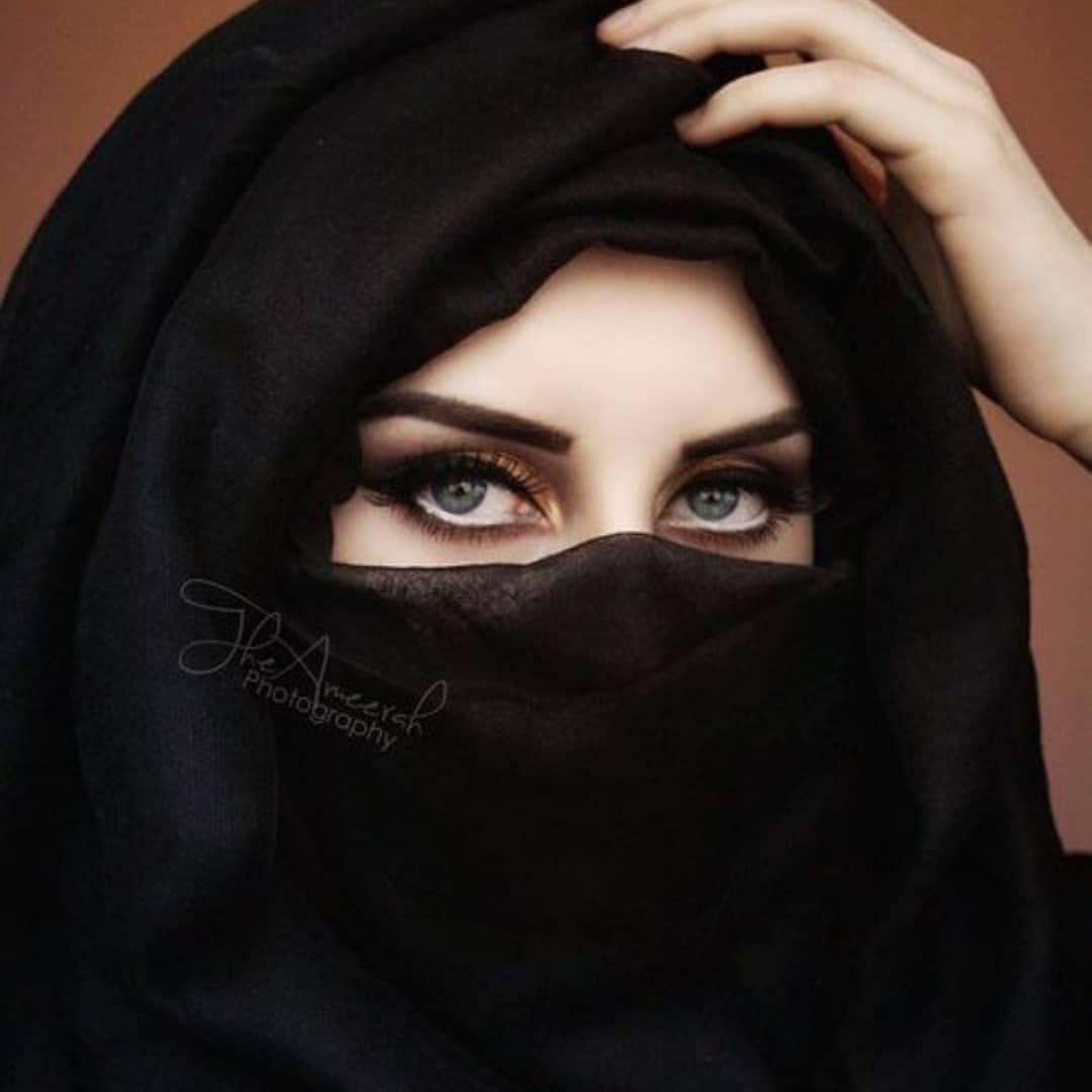 Whatsapp Dpz Cute Muslim Girls Pics Free Download In A Zip File 7