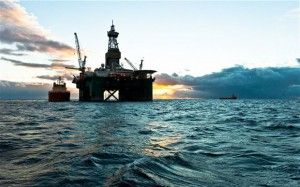 Westminster takes absurd position on Scotland's oil : Business for Scotland