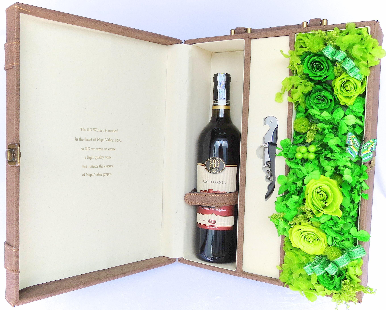 Set hoa hồng MAGIC 2