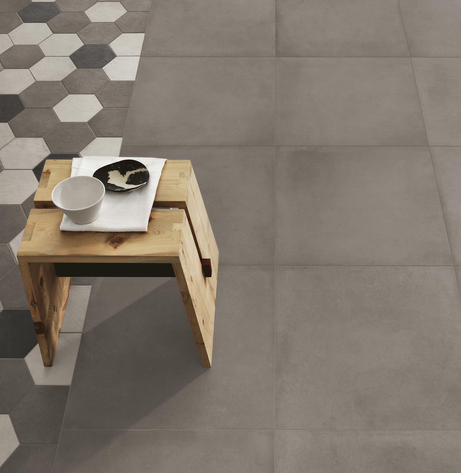 Rewind porcelain stoneware ceramic tiles honeycomb pinterest rewind porcelain stoneware ceramic tiles dailygadgetfo Choice Image