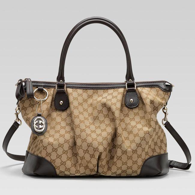 gucci bags australia. cheap gucci 285730 fafxg 9643 women handbag - $146.4. handbags australiacheap bags australia v