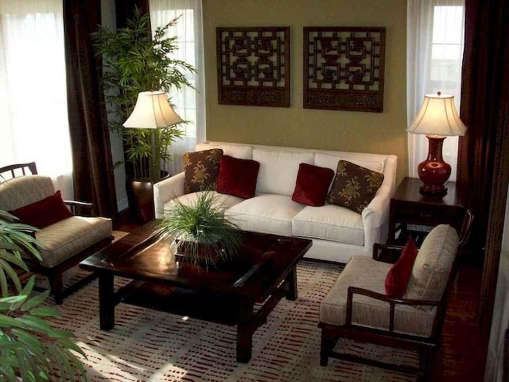 35 Asian Living Room Decor Ideas (13 | Living room decor ...