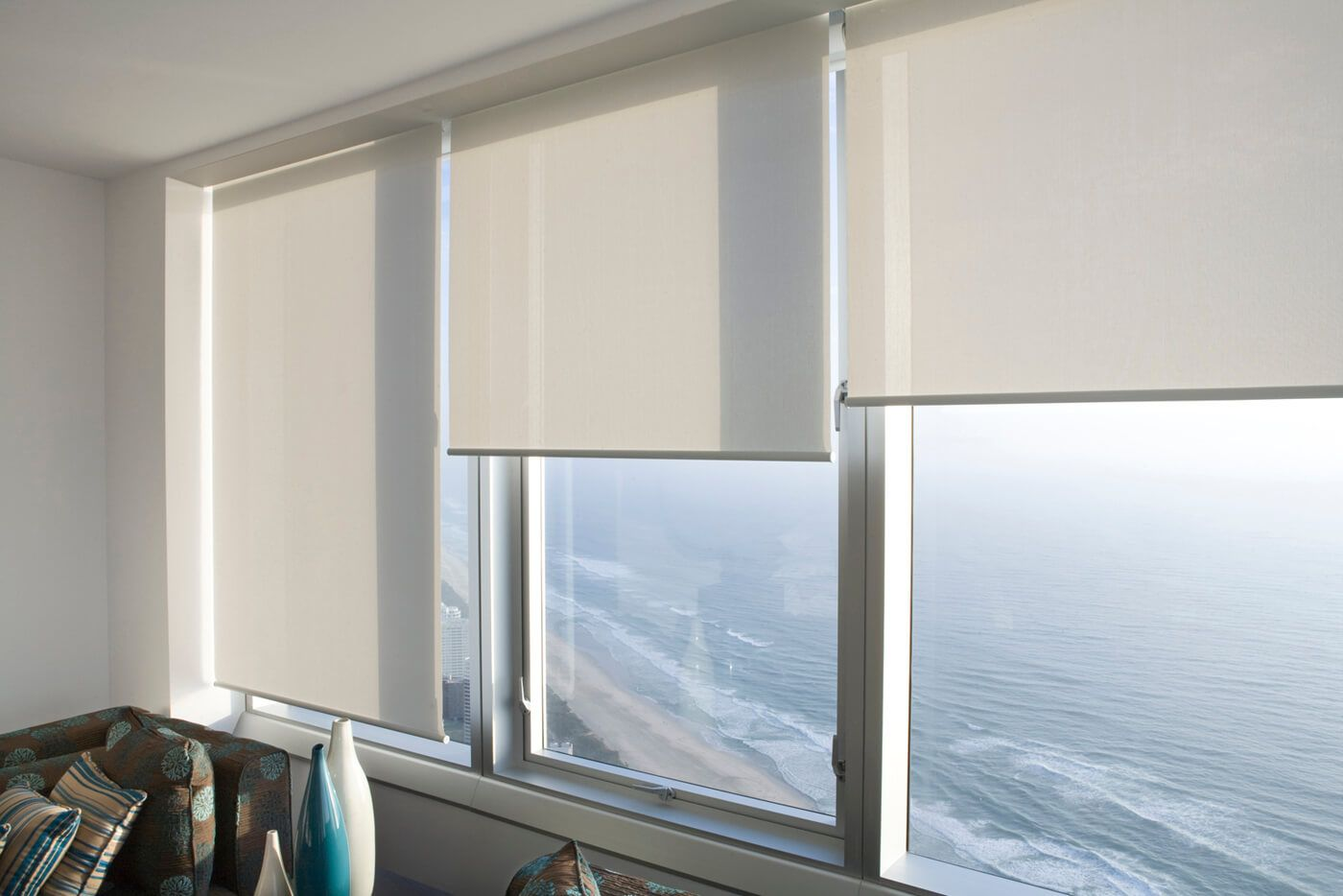 gallery of roller blinds melbourne ~ dachfenster verdunkelung selber