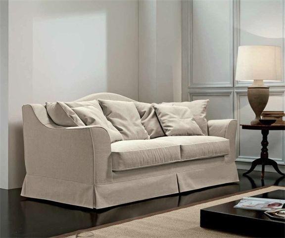 venezianisches m belparadies klassische sofa sessel prinz pinterest sofa sessel. Black Bedroom Furniture Sets. Home Design Ideas