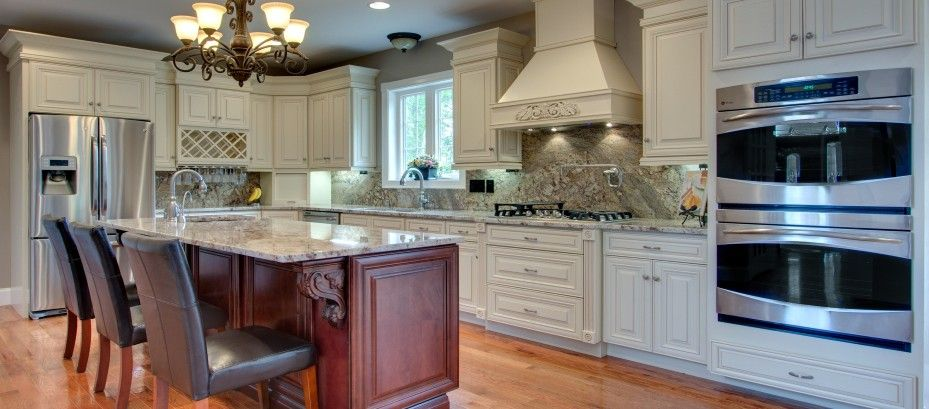 Discount Kitchen Cabinets Ma