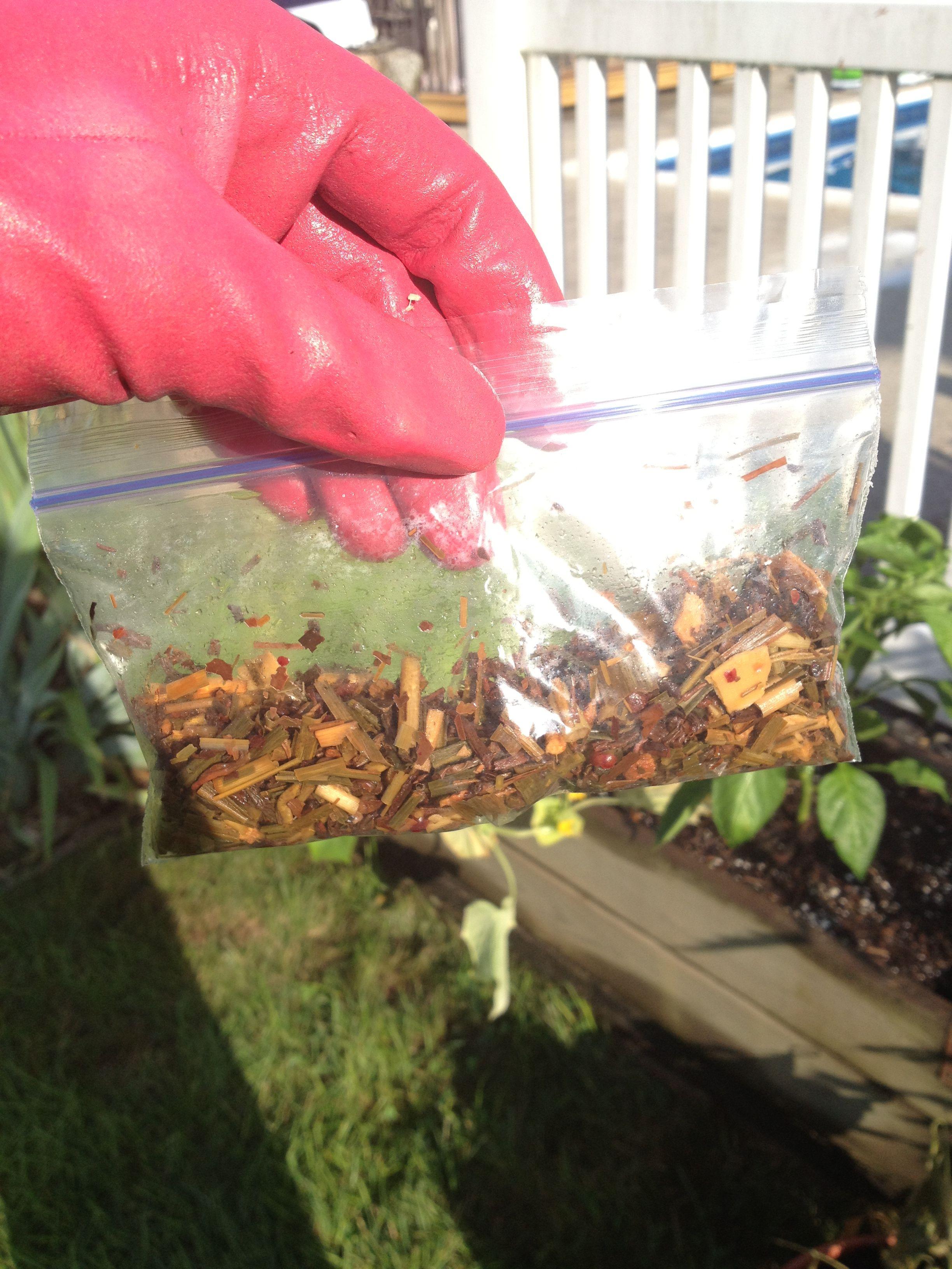 8e8ffccbba536f93c29e974f3a1b9c0c - Use Of Tea Leaves In Gardening