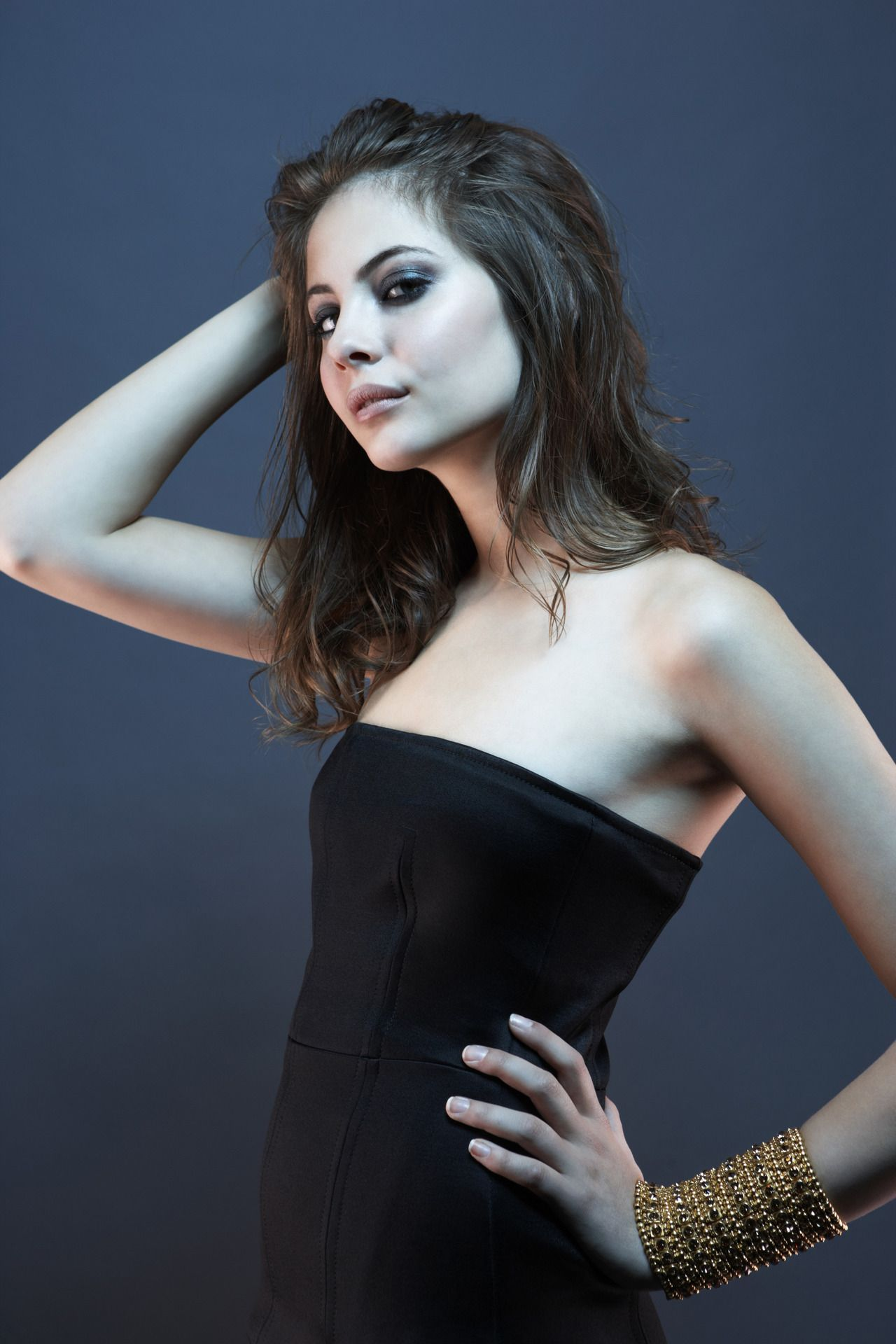 Cleavage Willa Holland nude (41 photo), Topless, Sideboobs, Feet, cleavage 2017