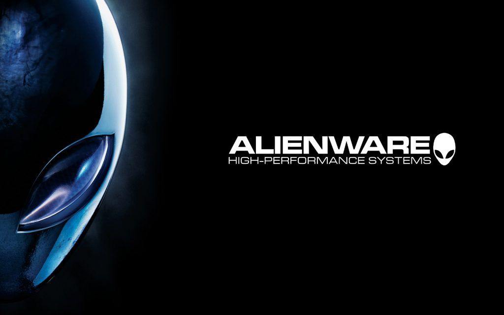 Alienware Wallpaper 71 Full Hd Quality New Wallpapers Alienware Alienware Desktop Alienware Computer