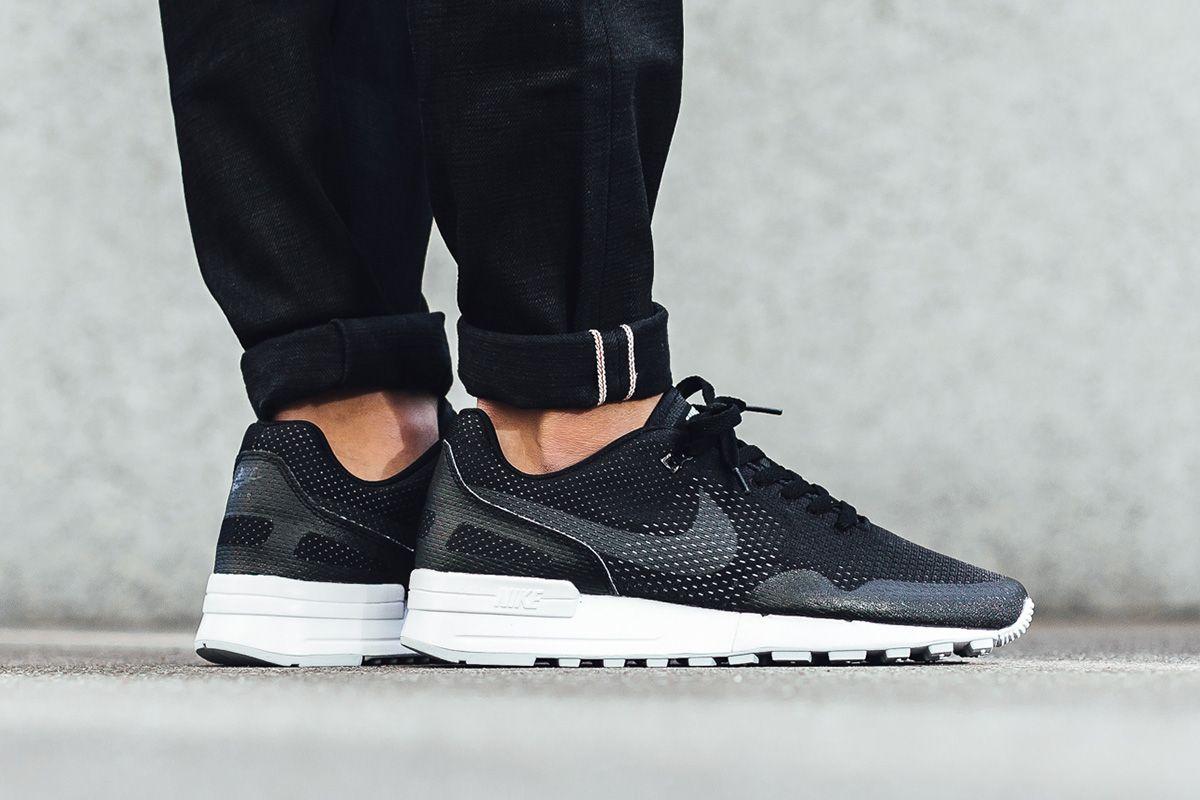 Nike Air Jordan 31 XXX1 'Premium' Trophy Room Size 11 Brand New