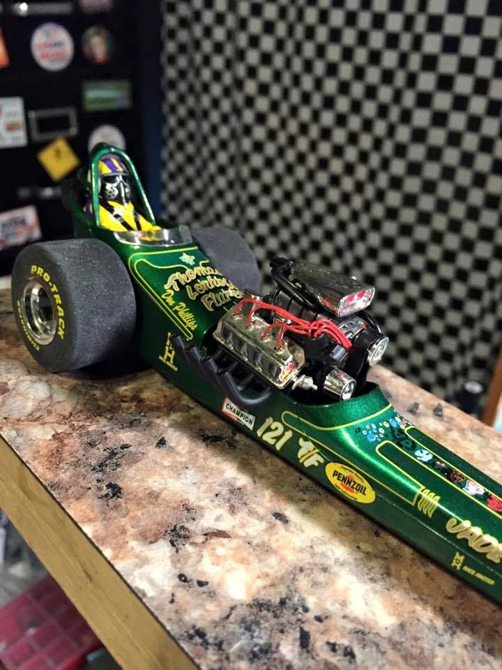 Pin by dean otlacan on Model cars | Plastic model cars, Slot