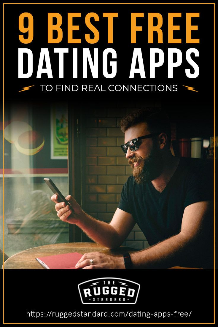 Nov 2017. I used Tinder, Bumble, and HER to find love, and realized there is a serious problem with dating apps.