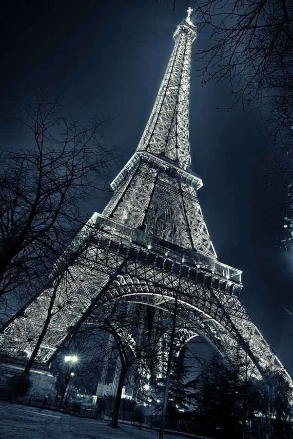 Top 10 Things To Do in Paris - Best Attraction Deals to See in Paris - Travel With