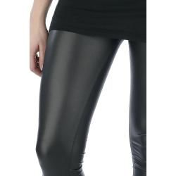 Photo of Black Premium by Emp Built For Leggings Black Premium by Emp