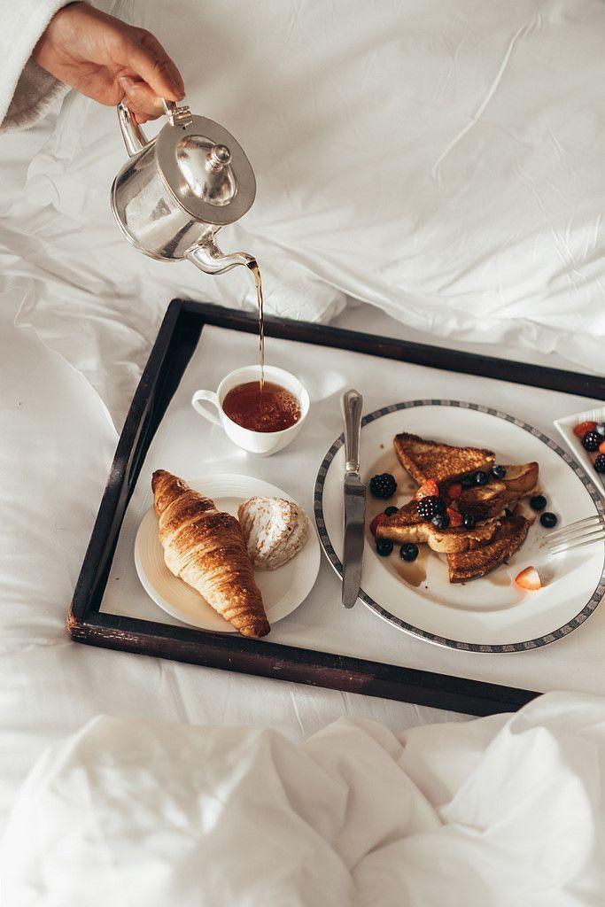 breakfast in bed for her breakfast in bed romantic breakfast in bed for husband sunday breakfast in bed breakfast in bed ideas breakfast in bed photog…