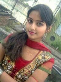 I want dating in vizag