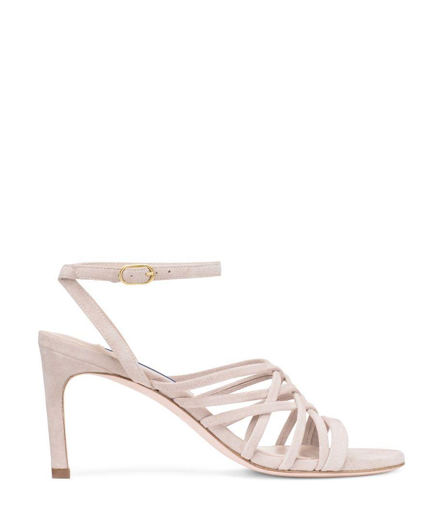 Sw Shoes, Bridal Shoes, Shoe