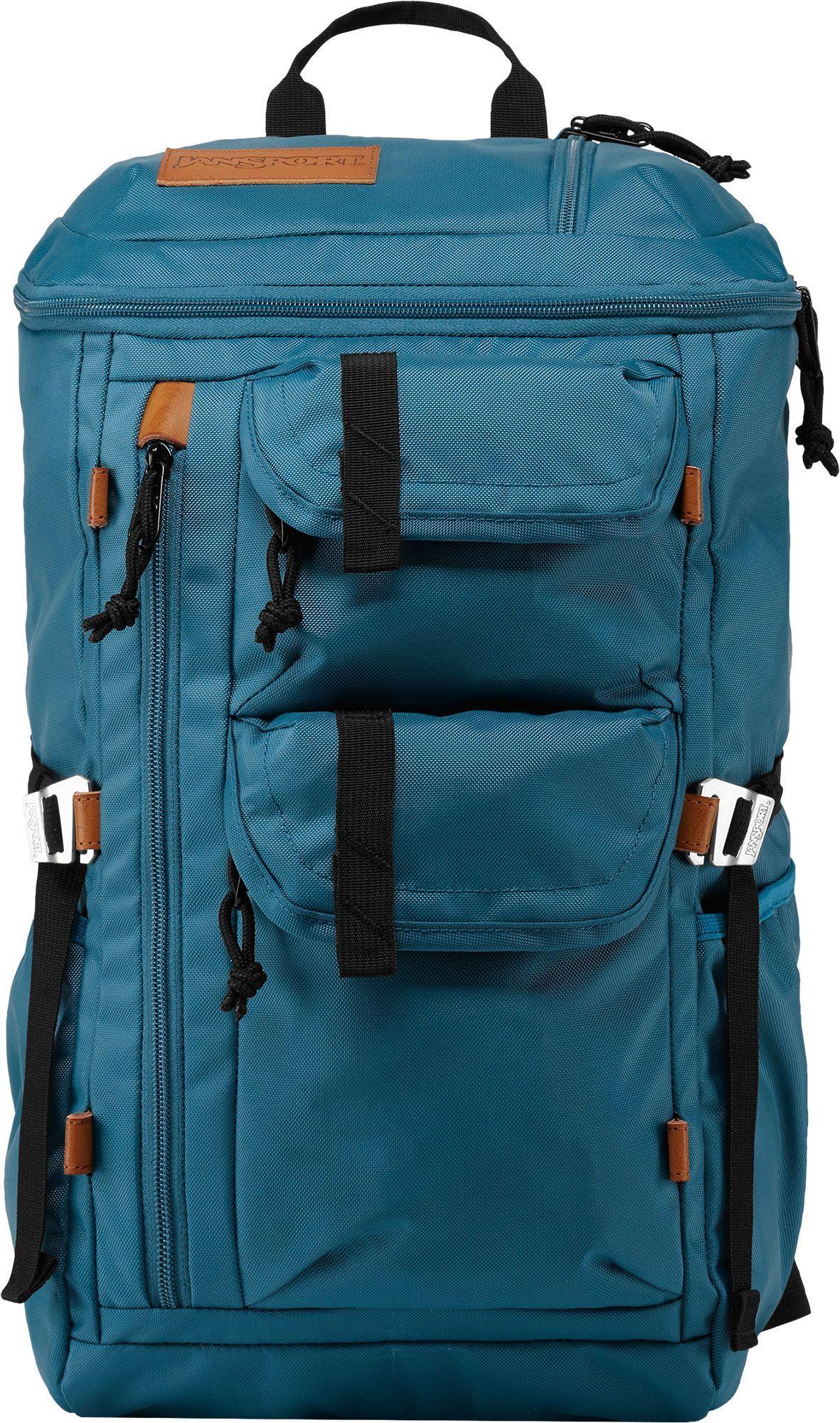 8f2f1d588 JanSport Everett Backpack Jansport, Laptop Sleeves, Shoulder Strap, Backpack,  Bag Pack,