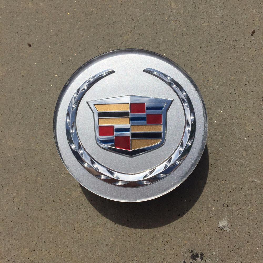 Pin On Cadillac Hubcap Hubcap Center Cap Wheel Center Cap Auto Part Rim Hubcap Rim Center Center