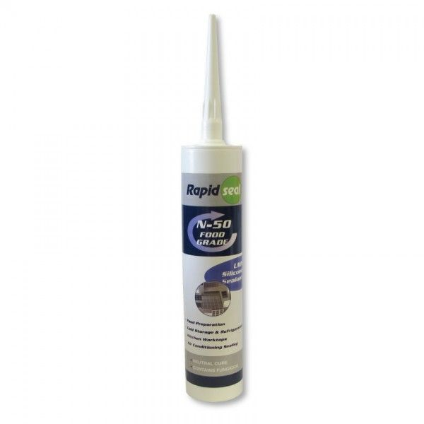 Food grade silicone sealant 36RS50a-600x600
