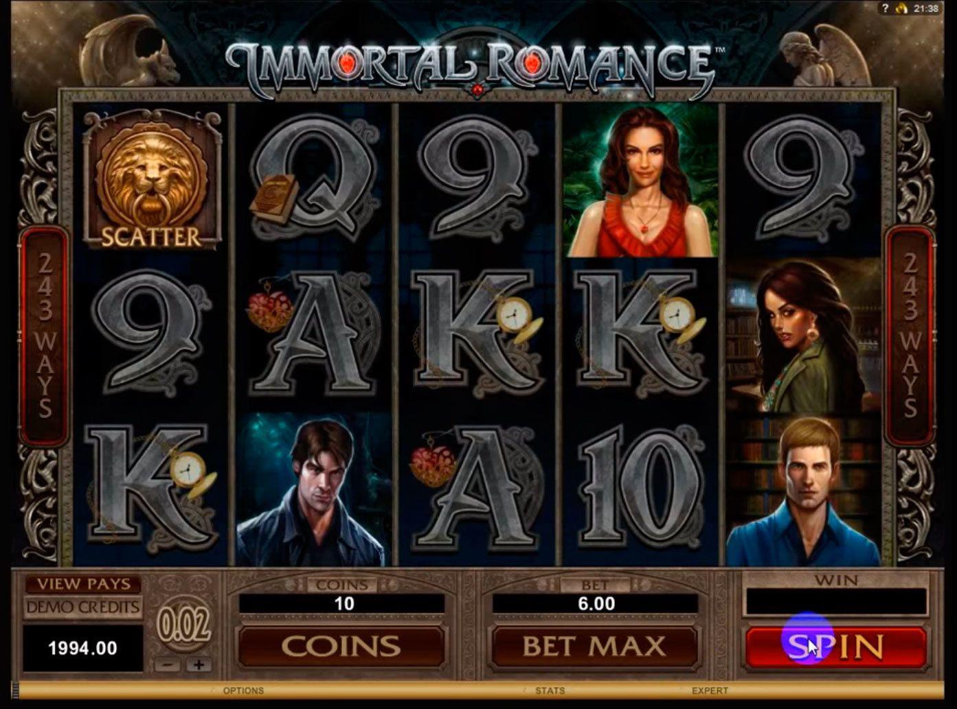 играть игровые автоматы без денег