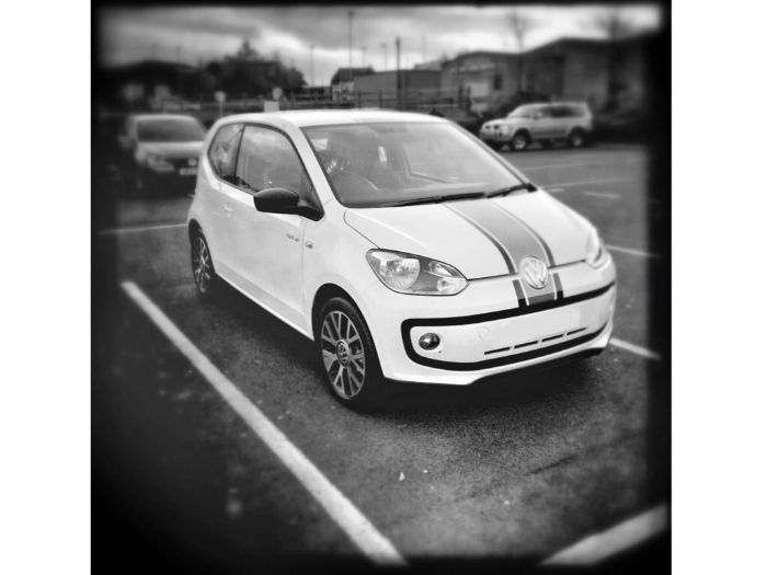 Rock Up Vw Up Forums Vw Up Volkswagen Up Volkswagen
