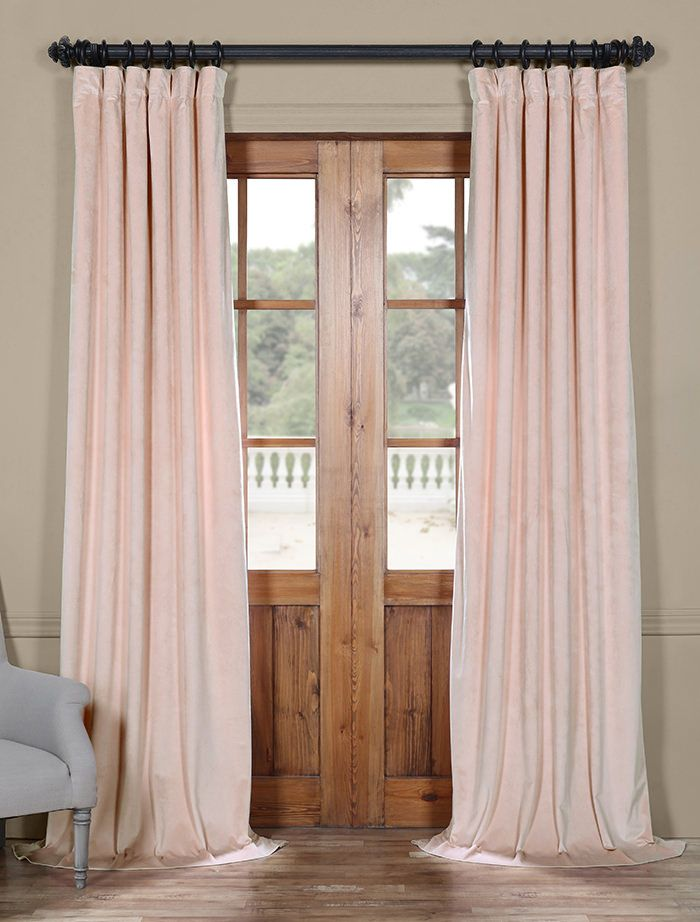 Curtains And D Its All We Do Most People Ume That High End Luxury In Must Come At A Price Not So Half Has Been