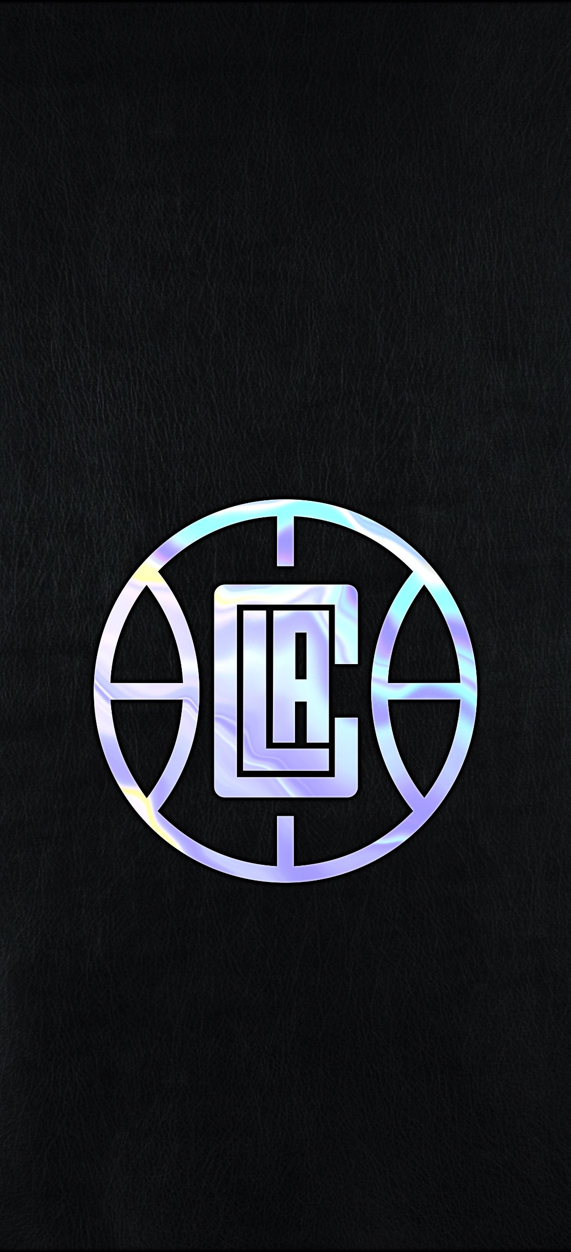 sportsign Shop in 2020 Logo basketball, Los angeles