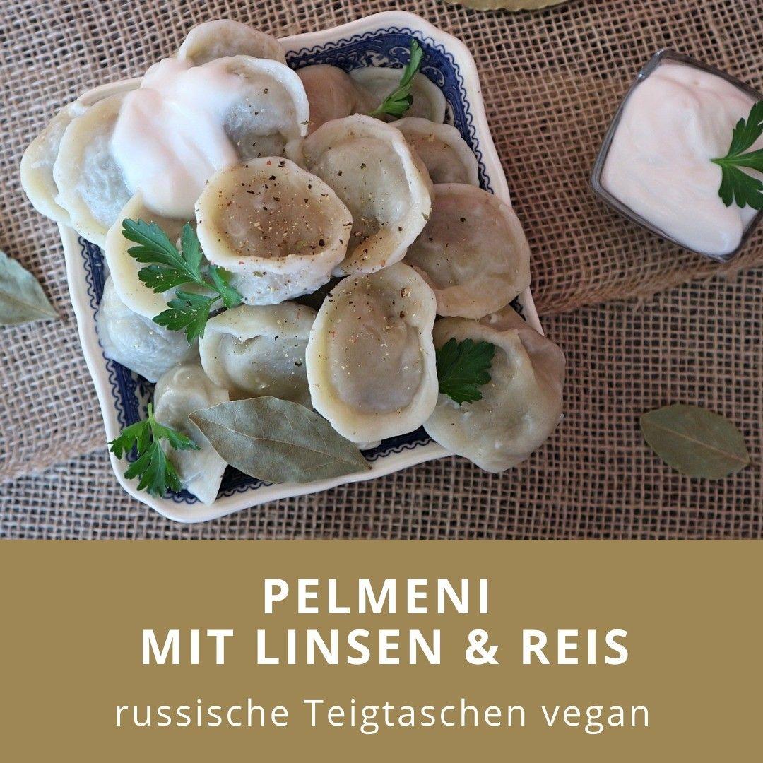 Pin Von Heike Ludwig Auf Senay Vegetarische Rezepte Kochrezepte Rezepte