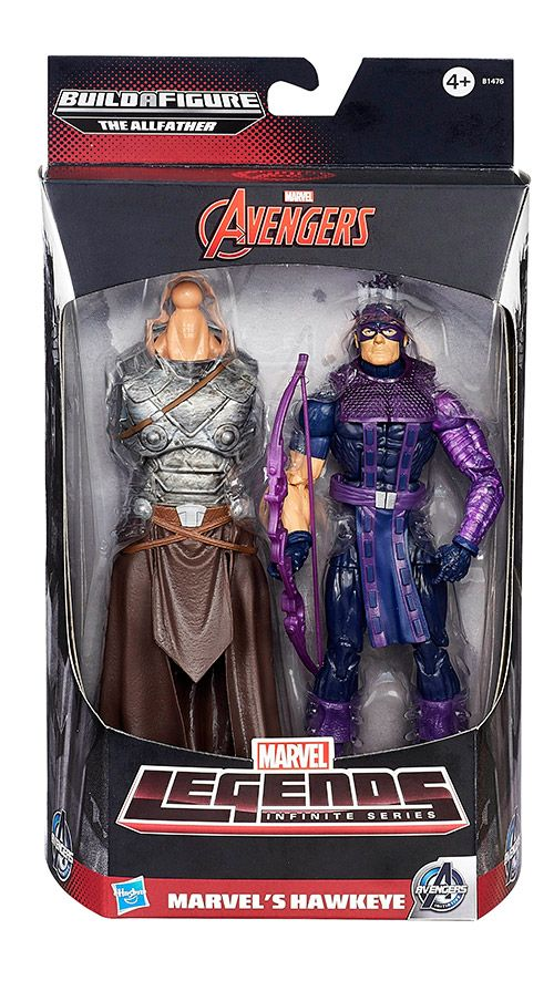 marvel-legends-infinite-6-inch-action-figure-avengers-series-1-classic-hawkeye