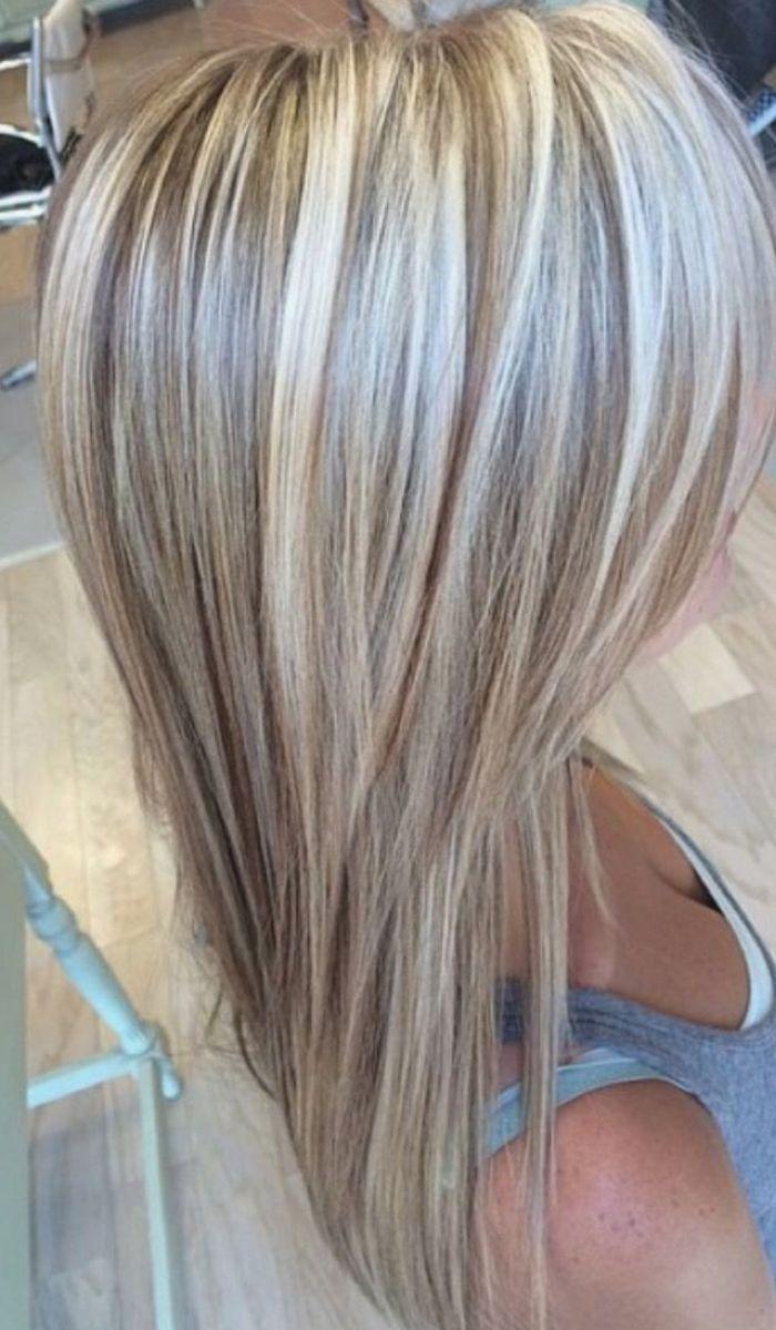 Lange Haarfarben Beautyblog Makeupoftheday Makeupbyme Makeuplife Makeuptutorial Instamakeup M In 2020 Haarfarben Blonde Haare Mit Strahnen Frisuren Haarschnitte
