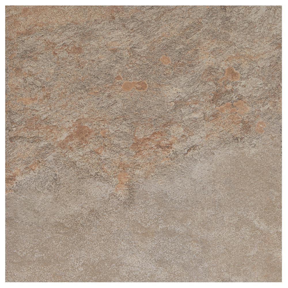 Daltile longbrooke weathered slate 12 in x 12 in ceramic floor daltile longbrooke weathered slate 12 in x 12 in ceramic floor and wall tile 1455 sq ft case doublecrazyfo Gallery